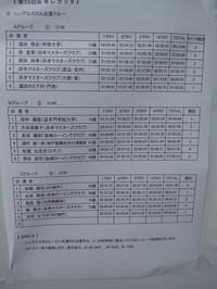 Dcf00183