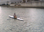 Rowing1_2