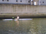 Rowing2_4