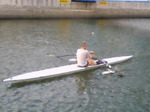 Rowing3_4