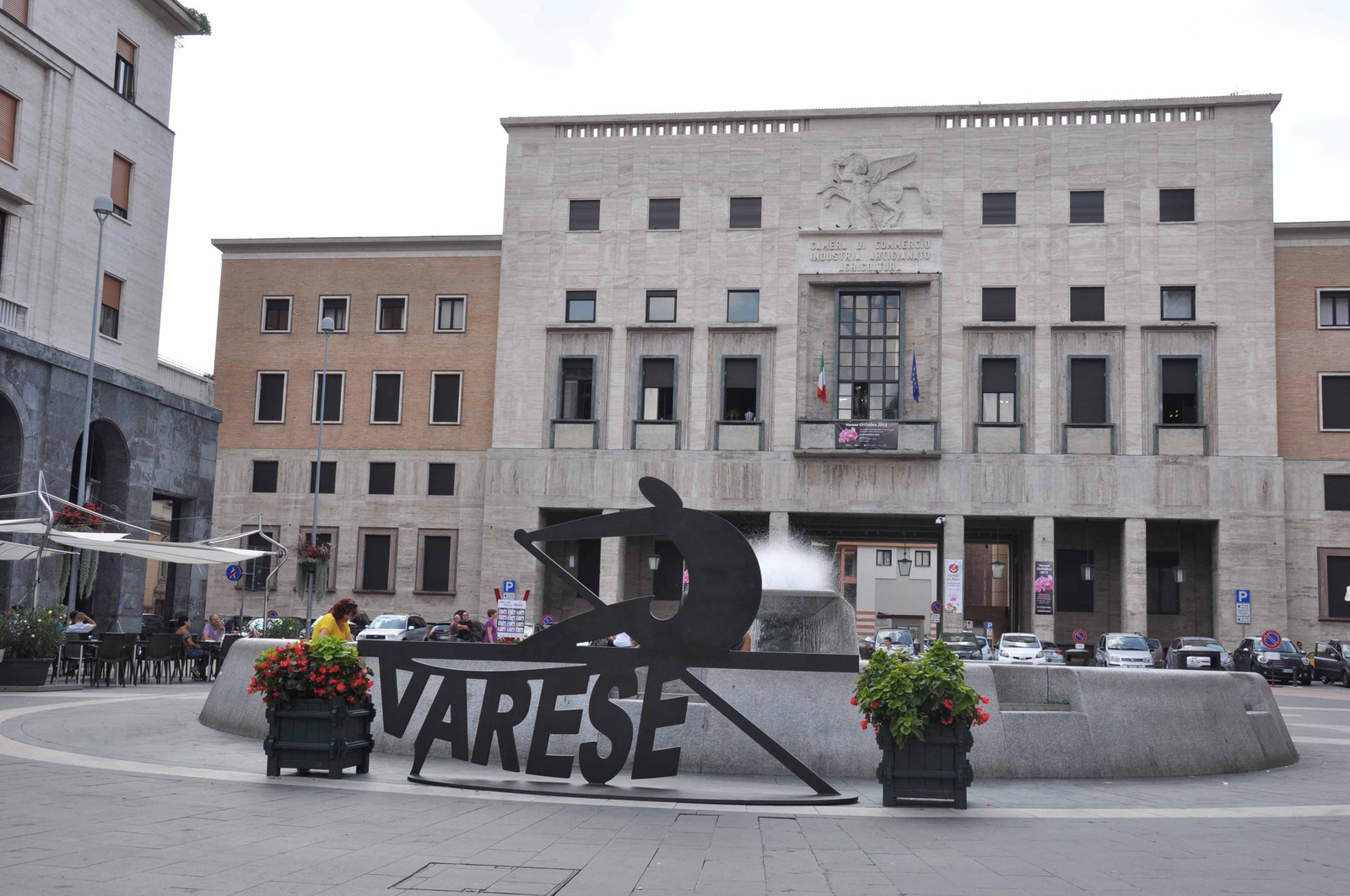 2_welcome_to_varese