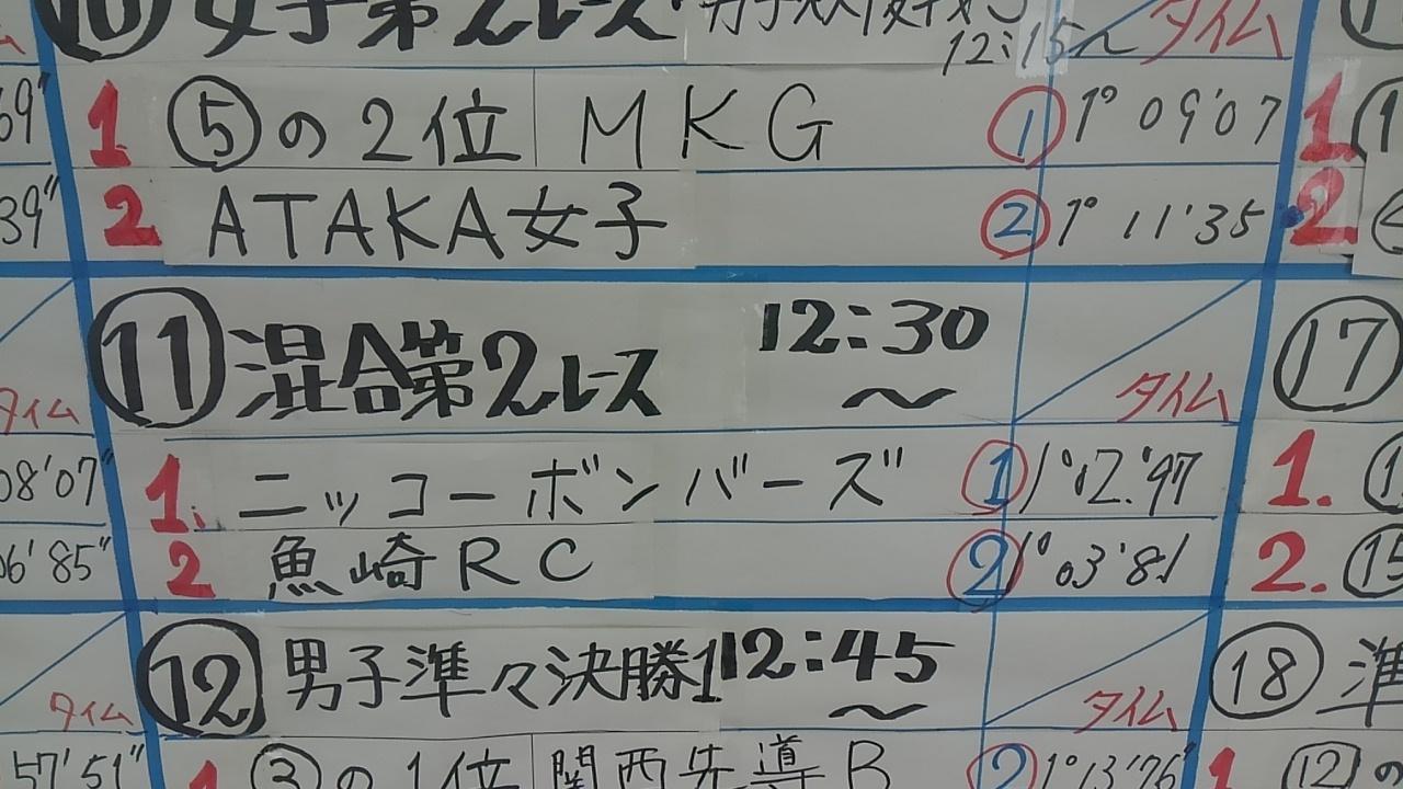Kimg2975_2